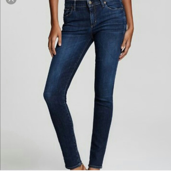 19 Luxury Citizens Of Humanity Avedon Skinny Maternity Jeans